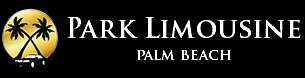 Park Limousine - West Palm Beach, Florida