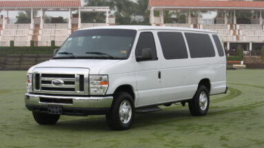 coral springs cheap limousines