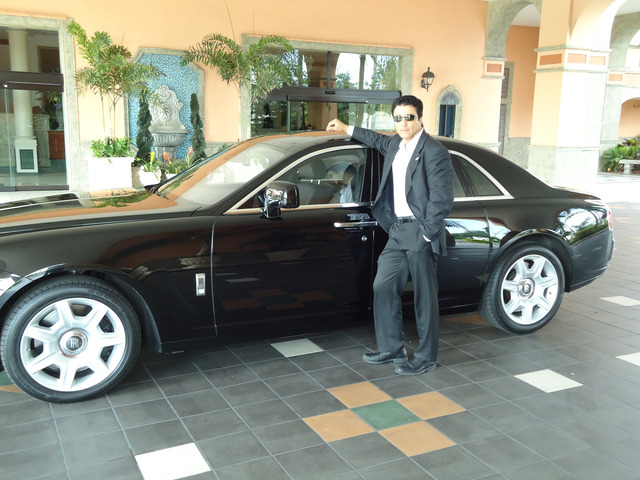 Boca Raton Cheap Limo Rental